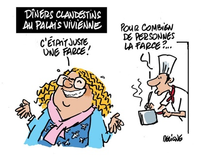 diners-clandestins-1