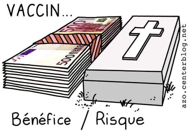 vaccin-benefice-risque.jpg